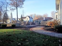 Cornerstone Landscape And Design Cornerstone Landscape Construction