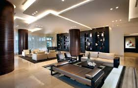 ceiling ideas for living room examples of modern living room ceiling design done vaulted ceiling living ceiling ideas for living room