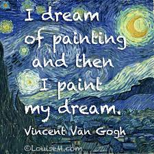 Art Quotes Gorgeous Best Picture Quotes 48 How To Use FREE Public Domain Art