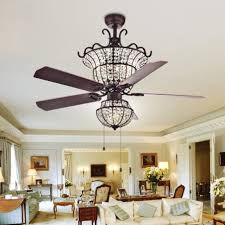 lovable 67 most class ceiling fan with crystal chandelier light kit fixtures photography throughout fair ceiling fan with crystal chandelier designs