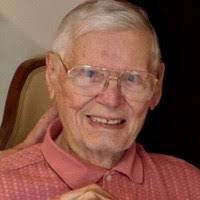 Obituary | Mark Lehn Baldwin of Yuma, Arizona | Sunset Vista Funeral Home  and Cemetery