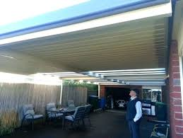 clear corrugated roofing carports plastic sheets roof panels panel home d
