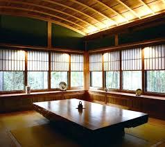 japanese style home decorating ideas decor for modern living room interior design inspiration wedding decorations