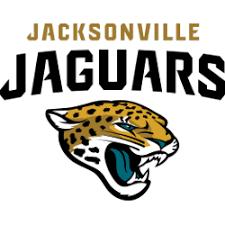 Jacksonville Jaguars Alternate Logo | Sports Logo History