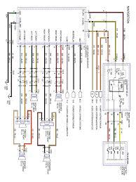 2011 f 150 wiring diagram wiring diagrams best 2011 ford f 150 wiring home wiring diagrams 2010 ford f 150 backup camera 2011 f 150 wiring diagram