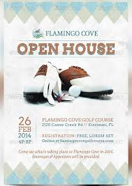 business open house flyer template free 10 best open house invitation examples templates