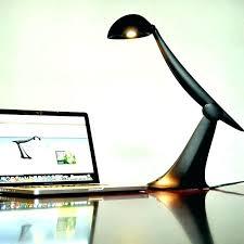 natural light bulbs for office. The Natural Light Lamps Office Desk Lamp For Led Amazon Bulbs R