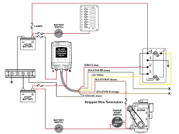 dual marine battery wiring diagram wiring diagram website boat dual battery switch wiring diagram dual marine battery wiring diagram