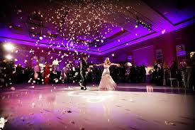 creative lighting concepts. Special Event With Creative Lighting And Stateoftheart Video Audio Designed To Showcase Your Individual Memories Concepts