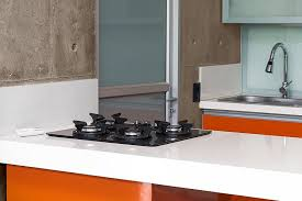best gas cooktops reviewed in 2017 the best deals for professionals and hobbyists