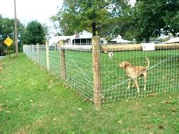 building a wire fence dripdrygutterco com rh dripdrygutterco com