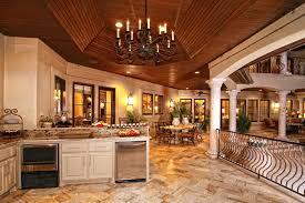 Lake House Kitchen Kitchen Design Lake House House Design