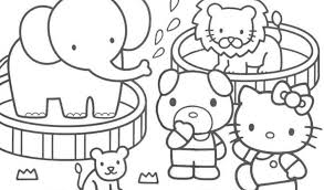 Small Picture Coloring Pages Science Beautiful Earth Science Colouring Pages