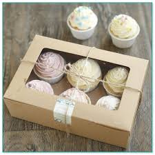 Decorative Boxes For Baked Goods Decorative Boxes For Baked Goods Decorative Design 1