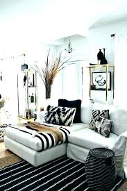 black white gold bedroom – arealive.co