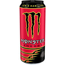 monster energy can png. Fine Energy MONSTER Energy LH 44 Lewis Hamilton 500 Ml UK For Monster Can Png N