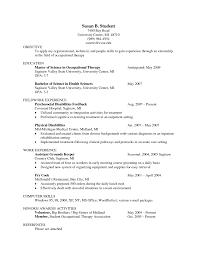 Top Resume Writer Websites For Mba Dissertation Editor Site Online