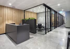 real estate office interior design. McGrath Mt Waverley Real Estate Office Interior Design E