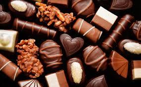 Resultado de imagen para cacao y chocolate venezolanos