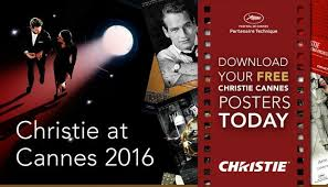 Watch Disney and Christie on the red carpet at the premiere of Star Wars...