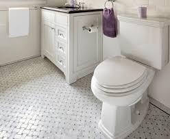 grey bathroom floor tile ideas. Black_and_white_marble_bathroom_floor_tiles_22. Black_and_white_marble_bathroom_floor_tiles_24. Black_and_white_marble_bathroom_floor_tiles_25 Grey Bathroom Floor Tile Ideas