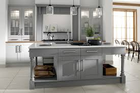 Country Kitchen Bretton Park Town Country Kitchens