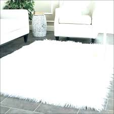 high pile area rugs superb high pile rug wonderful low pile area rug low pile area