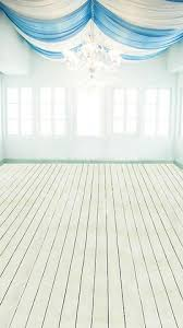 white wood floor background. Beautiful White Studio Background Photo Cloth White Wood Floors  Chandeliers Prynne Inside Floor