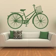 40 beautiful wall art inspiration homesthetics net 10