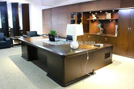 office desk large. Brilliant Large Big Office Desk Large Executive High End Luxury Pertaining To Furniture  Prepare Black   With Office Desk Large I