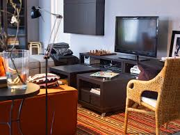 space living ideas ikea:  images about quotikeaquot living rooms on pinterest ikea living room furniture armchairs and ikea