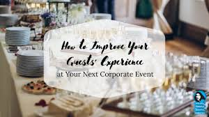 How to Promote Your Non-Profit Online - By Cebron Walker - Melissa Forziat  Events and Marketing