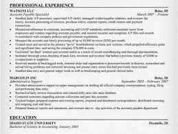 Accounts Receivable Specialist Resumes Accounts Receivable Specialist Resume Sample Accounts Receivable