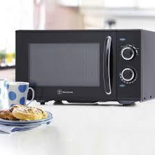 best countertop microwave ovens 2019