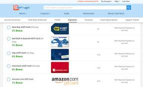 earn free amazon gift cards fast