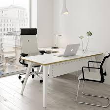 office desking. Reflex Office Desks Desking