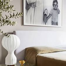 10 small guest room ideas that are