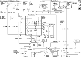 2002 chevy tahoe wiring diagram 99 tahoe wiring diagram \u2022 free 2004 chevy trailblazer ls stereo wiring diagram at 04 Trailblazer Radio Wiring Diagram