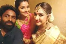 best wedding celebrity makeup artist in chennai makeup artist who makes the bridal more confident and