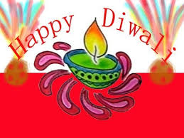 Ideas For Making Diwali Charts 35 How To Make Diwali Chart For School