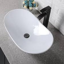 logmey 24 in x 14 in bathroom modern
