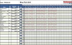 bar liquor inventory spreadsheet sample bar inventory spreadsheet and liquor inventory control