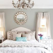 Small Picture 62 best Bed Headboard Nightstand Ideas images on Pinterest
