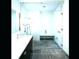shower mirror for shaving shower shaving mirror shower shaving mirror bathroom shower mirror contemporary bathroom remodels shower mirror for shaving
