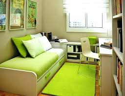 home office guest room ideas small guest bedroom ideas small home office guest room ideas amusing
