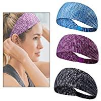 Bandana Headband <b>Multifunctional Magic</b> Headwear Fashion ...