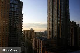 hilton garden inn chicago downtown magnificent mile 3