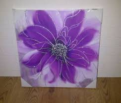 stylist design purple flower wall art interior decorating v sanctuary com 10 amazing as ideas for on canvas wall art purple flowers with breathtaking purple flower wall art modern house trumpet head canvas