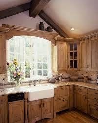country kitchen ideas. Plain Ideas Find And Save Inspiration About Country Kitchen Ideas On  Nouvelleviehaitiorg  See More Ideas DIY Kitchen Big Kitchen A Budget  To