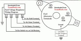 1977 ford f 250 wiring diagram 1977 image wiring 1977 ford f 250 wiring diagram regulator 1977 auto wiring on 1977 ford f 250 wiring